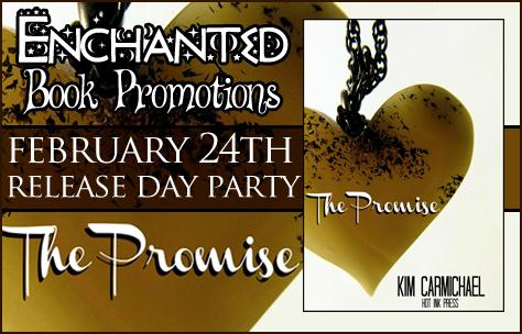 promisebanner