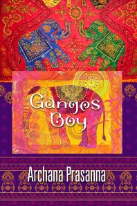 Ganges-cover-5-4