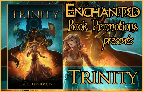 trinitybanner