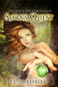 Sora'sQuestCover