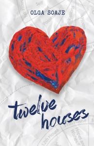 portada twelvehouses final