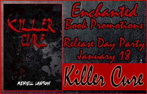 killercurerelease