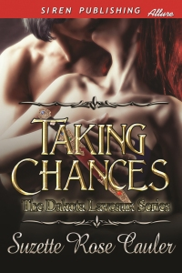 src-tdls-takingchances-full