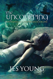 TheUncovering smaller