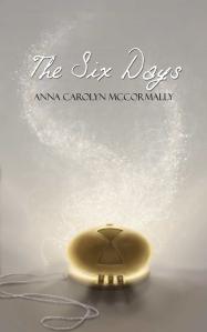 TSD_McCormally_book cover