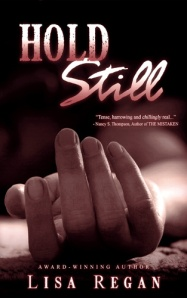 Hold_Still_Ebook_2500