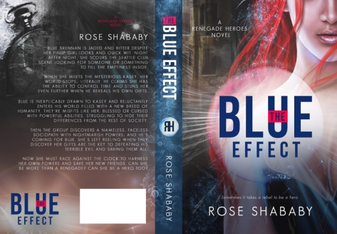 The Blue Effect_final