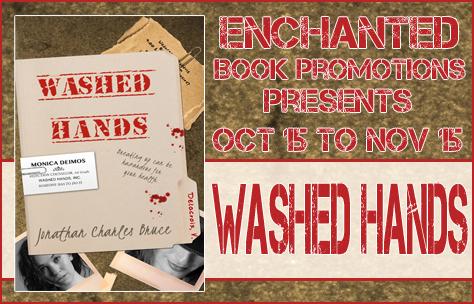 booktourwashedhands