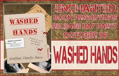 releasedaywashedhands