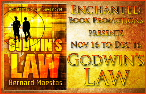 godwinslawbanner