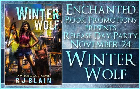 winterwolfbanner